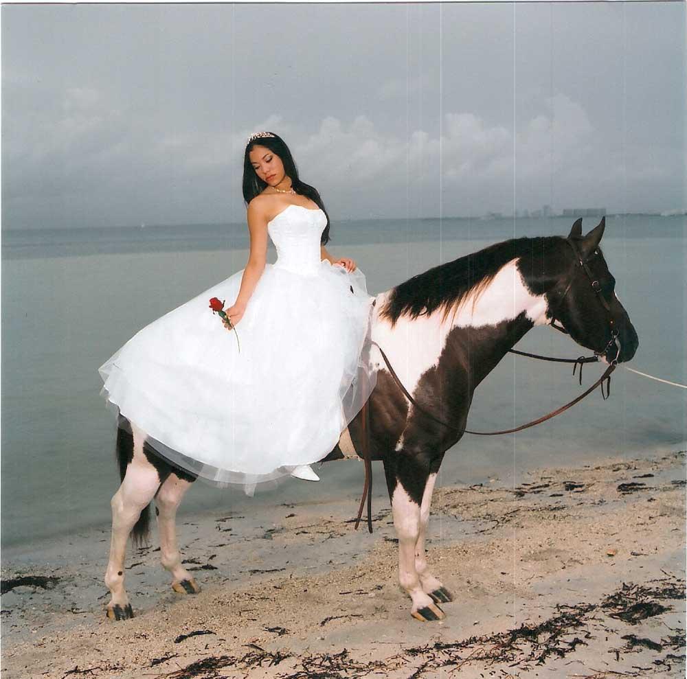Rental prom dresses in jacksonville florida